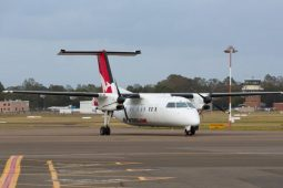 bankstown_airport